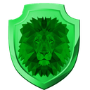 lion antiviruse