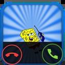 📱 Call from pop the Simulator prank