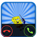 📱 Call from pop the Simulator prank