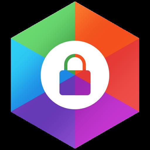 Hexlock App Lock & Photo Vault for Android - Download | Cafe Bazaar