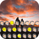 Keyboard - My Photo keyboard, Emoji Keyboard