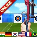 ArcheryWorldCup Online