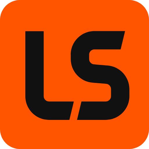 LiveScore: Live Sport Updates for Android - Download | Cafe Bazaar
