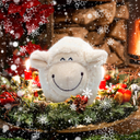 Cute Christmas Live Wallpaper