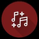 LMR - Loyalty Free Music