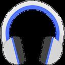 NexMusic