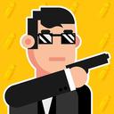 Bullet Bang - Killer