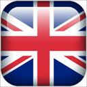 لغات و مکالمات روزمره انگلیسی