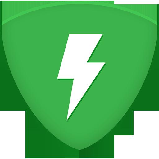 Zapper Task Killer for Android - Download | Cafe Bazaar