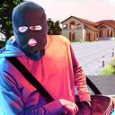 Mansion Robbery - Real Thief Simulator