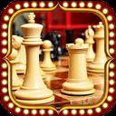 شطرنج حرفه ای 2018