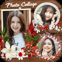 Photo frame, Photo collage