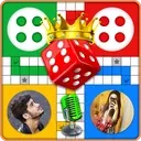 King of Ludo Dice Game with Free Voice Chat 2021