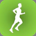 RunPace