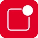 Lock Screen & Notifications iOS 14