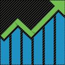 استانداردهای حسابداری(دمو)