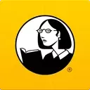 Lynda  - آموزش ویدیویی لیندا
