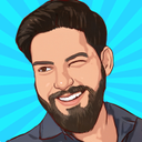 ToonApp – تبدیل عکس به تصویر کارتونی