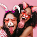 FaceArt Selfie Camera: Photo Filters and Effects