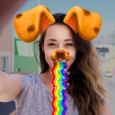 PIP Camera Selfie Art Effects & PIP Photo Editor