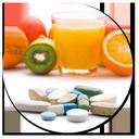 اسرار بیماری ها و درمان های طبیعی