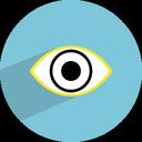 دکتر چشم
