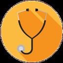 دنیای دانستنی های پزشکی