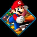 دنیای ماریو