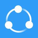 ShareKaro - Transfer & Share (Share Music & Video)