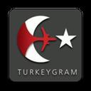 turkeygram