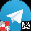 استیکر های تلگرام - عاشقانه