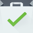 MyGrocery Shopping List - Shared Grocery Lists