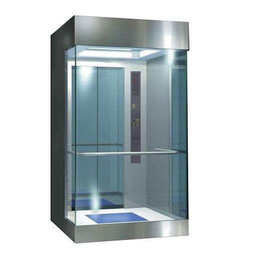 برنامه آموزش تخصصی نصب وراه اندازی آسانسور - دانلود | کافه بازار