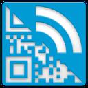 WiFi QR Generator