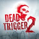DEAD TRIGGER 2 – شلیک به زامبیها