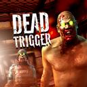 DEAD TRIGGER - Offline Zombie Shooter
