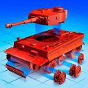 MONZO - Digital Model Builder