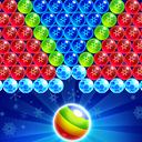 Frozen Pop - Frozen Games & Bubble Popping Fun! 2