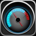 سرعت سنج اینترنت
