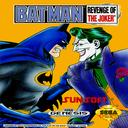 بتمن-انتقام از Joker