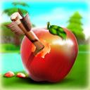 شکار سیب