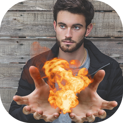 Magic Video - Animate Photo, Animator, Video Maker
