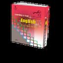 کدگذاری لغات پیش دانشگاهی