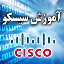 Learning Cisco