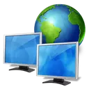 آموزش شبکه - نسخه دمو