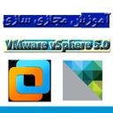 Learning VMware vSphere 5