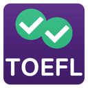 TOEFL Prep & Practice from Magoosh