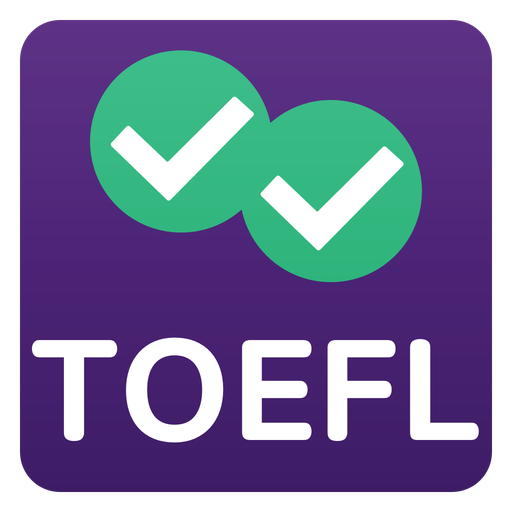 Download) toefl ibt prep plus 2020-2021 4 practice tests + proven st….