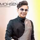 Mohsen Ebrahimzadeh Songs