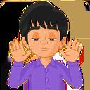 نماز ، آموزش نماز به کودکان + فیلم